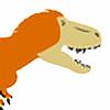 Nielsaurus's avatar
