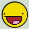 NielsHoyle-Dodson's avatar