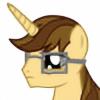 nielsolofbouvin's avatar
