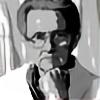 nielsphoto's avatar