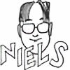 NielsVanEekelen's avatar