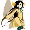 Nielwa's avatar