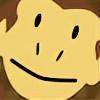 Nielz's avatar