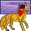 NieMamSerca's avatar
