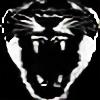 nieman's avatar