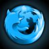 Nieminen's avatar