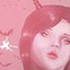 NieNieX's avatar