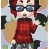 NienjaArt's avatar