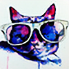 Nienke15's avatar