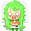 NIENKEdeGRAEF's avatar
