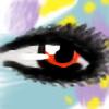 Nienna-M-Seventhmoon's avatar