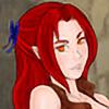 Nienna-Wolfenheart's avatar