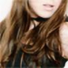 Nienna1990's avatar