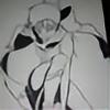 Nienna20's avatar