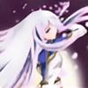 nienna86's avatar