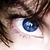 NiennaBlue's avatar