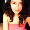 NiennaEstel's avatar