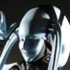 NiennaSurion's avatar