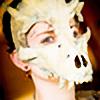 Niennis's avatar