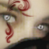 niennita's avatar