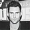 niennx's avatar