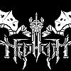 NieNova's avatar
