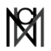 Nienova95's avatar