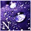 Nienthorn's avatar