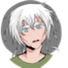 Nieona's avatar