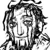 Nieprawicz's avatar