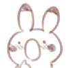 nierbye's avatar