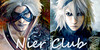 NierClub's avatar