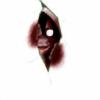 NIERPRONTA's avatar