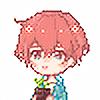 nieruu's avatar