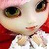 niesa-yuffiekiut's avatar
