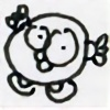 Nieseln's avatar