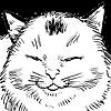 NIEshjj's avatar
