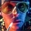 nieswiety1337's avatar