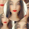 nietnoe7's avatar