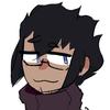 Nieto7's avatar