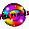 Nietvries's avatar