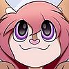 nietzab's avatar