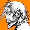 NietzschePop's avatar
