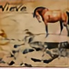 nieve12317's avatar