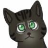 NieveGato's avatar