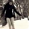 NievesMarie96's avatar