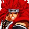 Niewidomy's avatar
