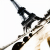 niewiel's avatar