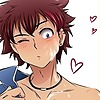 Nieyx's avatar