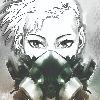 niezamcomic's avatar